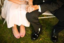 Wedding advice