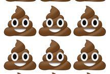 Emoji Rafael