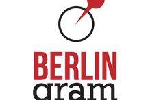 Berlingram / Independent guide to Berlin- Niezależny przewodnik po Berlinie www.berlingram.de