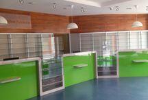 Meble-Furniture / Produkcja mebli 505-488-800