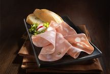 Charcuterie Photography