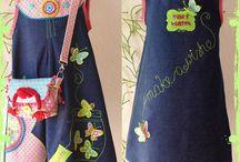 Kinderkleidung/ Inspiration Kids Clothing,Inspiration