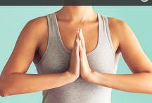 Mindfulness - Meditación
