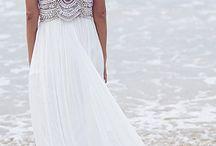 Esküvői ruhák / Gyönyörű