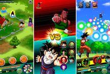 Dragon Ball Z Dokkan Battle Hack and Cheats / Dragon Ball Z Dokkan Battle Hack and Cheats