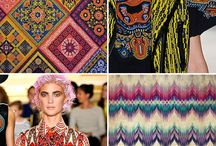 SS 2013 trends