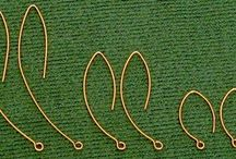 Jewelry how to.