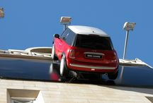 Mini Cars For Sale Bristol