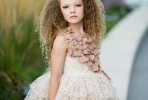 My future princess...