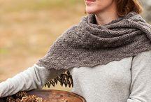 KnitWorthy / Stuff I Want to Knit