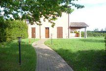 Fano - Vendita Villa