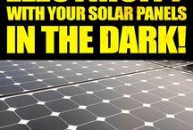 fotovoltaicke články