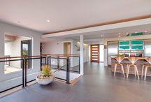 Home & Design interior