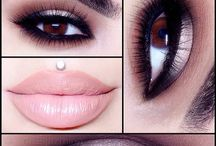 Beauty at its best / by Aashnu Gandhi