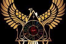 ~Egypt~