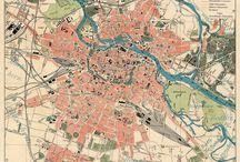 Maps (Harti)