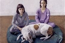 20160810p art-marybeth mckenzie
