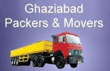 Packers and Movers in Vaishali Ghaziabad / Packers and Movers In Vasundhara Ghaziabad Packers and Movers in Vaishali Ghaziabad Packers and Movers in Indirapuram Ghaziabad Packers and Movers in Ghaziabad Packers and Movers in Noida