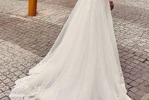 Brautsammlung