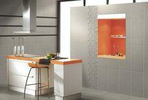 Trendy Home Interior Design