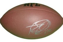 Arizona State Sun Devils Autographed Football Collectibles / Welcome to my selection of autographed Arizona State Sun Devils footballs & more. We at Southwestconnection-Memorabilia offer a wide variety of autographed NCAA collectibles including Footballs, Full Size Helmets, Mini Helmets, Jerseys, Pylons & Lithos! Please check out my website: www.AutographedwithProof.com for additional autographed memorabilia, including MLB, NFL, NHL, NBA and more! All items include photographic proof of our encounter with the athlete to insure authenticity!