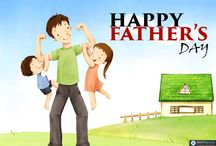 Special Occasions / All about special occasions like fathers day, independence day, republic day and many more.