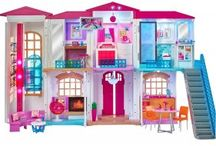 Barbie Hello Dreamhouse Review- Must Buy Item for 2016
