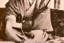 Paul Jacoulet