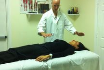 Services / Nutrition Consultations  Medical Qigong Specializing in Tai Chi and Chi Kung Wellness Center Yoga, Meditation, workshops, and more...