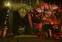 Destiny / Destiny Images, Photos and Screenshots from the Blog and Wiki