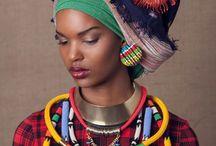 Africanism.