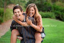 siblings teens