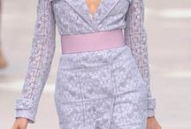 Spring 2014 Color Trend: A Touch of Pink  / White Way Cleaners unveils one of Spring 2014's color trends: a touch of pink. Read the article here:  http://whitewaydelivers.socialtuna.com/fashion-trend-a-touch-of-pink/ #WhiteWay #DryCleaners #Fashion #Spring2014 #Summer2014 #ColorTrend #Color #Colors #Springtime #SpringFashion #SpringColors #Spring2014Fashion #Pink #Runway #RTW