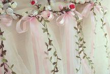 Nişan-Kına-Düğün :)