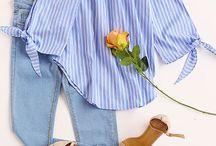 αγαπημενα ρούχα