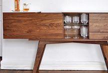 Furniture..