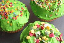 Cupcakes aus dem Thermomix® / Cupcakes aus dem Thermomix®, Thermomix® Cupcakes, Cupcake Rezepte Thermomix®, Thermomix® Cupcake Rezepte, Cupcake TM5, TM31 Cupcake