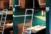 café bar  restaurante