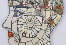 mozai.