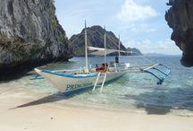 Philippines / Voyages aux Philippines