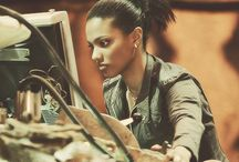 • ch➟martha jones