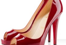Women Shoes / One great section like women shoes, you might find very interesting shoes in this area or just have some ideas to offer to your relatives or someone that you care for ! Have fun ! :) #women #shoes #womenshoes ~~