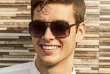 Summer Hairstyles for Men
