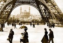Parys en Frankryk
