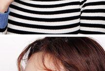 MAKEUP MAKEUP MAKEUP / Makeup Inspo, Makeup Ideas, Beauty Makeup, Fashion Makeup