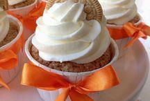 Cupcakes by Patty's Cake.com / Cupcakes by Patty's Cake