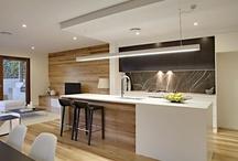 EBBD - Kitchens