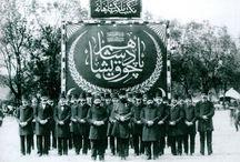 Devlet-i Ali Osmani