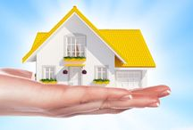 Real Estate Articles...Tips for Buyers