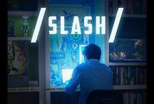 D♦️ 2999 Slash (GAY) / So... gay !
